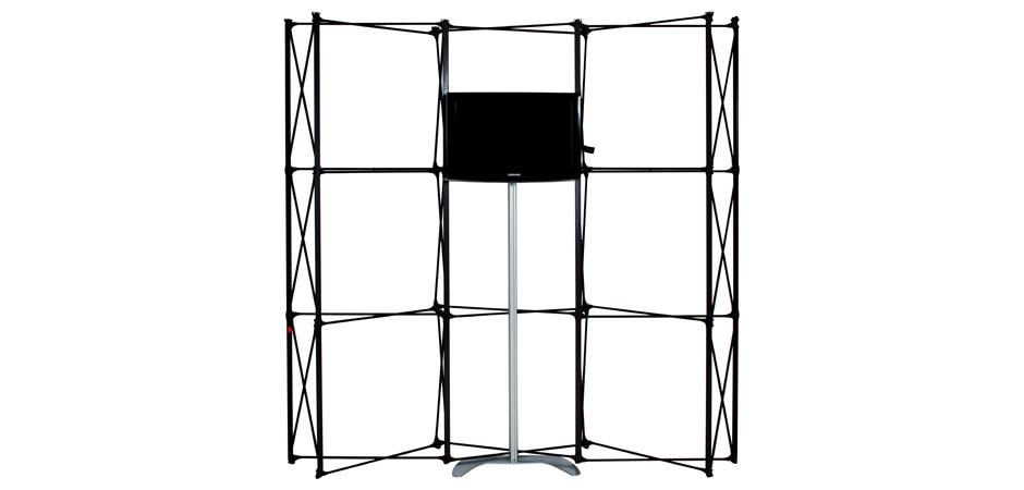 Monitor Stand S10