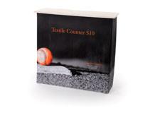 Textile Counter